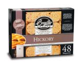 Bradley - Smoker Bisquettes - Hickory (Pack of 48)