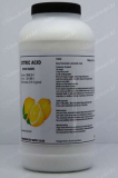 M&W - Citric Acid 1Kg