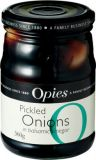 Opies - Pickled Onions in Balsamic Vinegar 360g