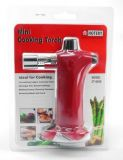Hotery - Mini Cooking Torch
