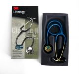 3M Littmann Classic II S.E. Stethoscope