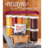 Preserving with Pomona's Pectin - Allison Carroll Duffy