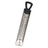 Tala - Jam / Confectionery Thermometer