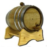 Oak Barrel (1L)