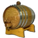 Oak Barrel (2L)