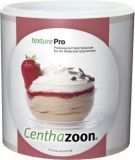 Biozoon - Centhazoon (Longer lasting foams & whipped cream) - 120g