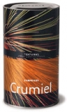 El Bulli Texturas - Crumiel (Honey Flakes) 400g