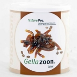 Biozoon - Gellazoon Low (Low Acyl Gellan preparation) - 250g