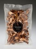 TruffleHunter - Dried Porcini Mushrooms 75gm