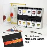 Biozoon - Pro Kit (Inc book 'Molecular Basics' by Heiko Antoniewicz)