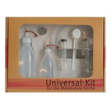 Biozoon - Universal Utensils Set