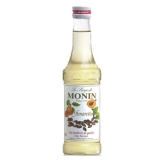 Monin Syrup - Amaretto (25cl)