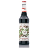 Monin Syrup - 70cl Coffee