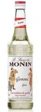 Monin Syrup - 70cl Gomme