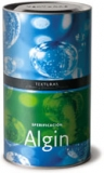 El Bulli Texturas - Algin (Sodium Alginate) 500g