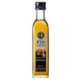 Routin 1883 Syrup - 250ml Amaretto