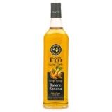 Routin 1883 Syrup - 1L Banana