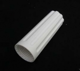 Mosa Parts - Charger Holder (White)