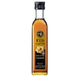 Routin 1883 Syrup - 250ml Caramel