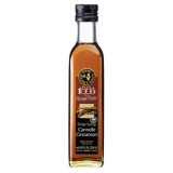 Routin 1883 Syrup - 250ml Cinnamon