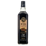 Routin 1883 Syrup - 1L Coffee