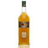 Giffard Syrup - 1L Passion Fruit