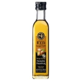 Routin 1883 Syrup - 250ml Hazelnut