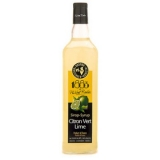 Routin 1883 Syrup - 1L Lime