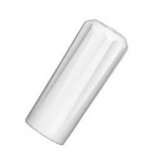 Mosa Parts - Charger Holder Superior Grade (White)