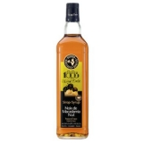 Routin 1883 Syrup - 1L Macadamia Nut