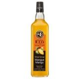 Routin 1883 Syrup - 1L Mango