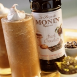 Monin Syrup - 70cl Chocolate
