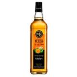 Routin 1883 Syrup - 1L Melon