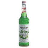 Monin Syrup - 70cl Green Banana