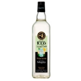 Routin 1883 Syrup - 1L Mojito