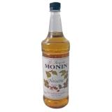Monin Syrup - Hazelnut (1L)