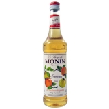Monin Syrup - 70cl Apple