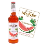 Monin Syrup - 70cl Watermelon