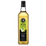 Routin 1883 Syrup - 1L Pear