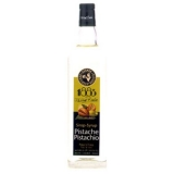 Routin 1883 Syrup - 1L Pistachio