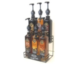 Routin 1883 Syrup - Display Stand