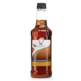 Sweetbird Syrup - 1L Caramel