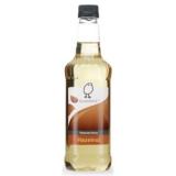 Sweetbird Syrup - 1L Hazelnut