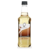 Sweetbird Syrup - 1L Irish Cream