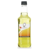 Sweetbird Syrup - 1L Lemon