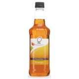 Sweetbird Syrup - 1L Orange
