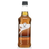 Sweetbird Syrup - 1L Gingerbread