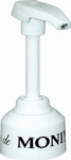 Monin - Syrup Pump (70cl)