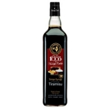 Routin 1883 Syrup - 1L Tiramisu