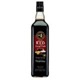 Routin 1883 Syrup - 1L Tiramisu